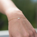 nude_diamond_reverie_bracelet_model2-small