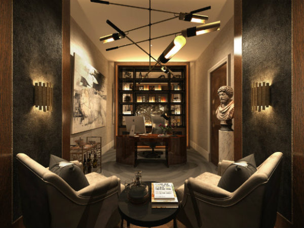 2-inspiring-luxury-real-estate-residential-projects-by-Katz-11