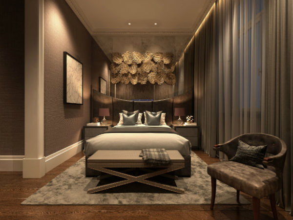 2-inspiring-luxury-real-estate-residential-projects-by-Katz-9