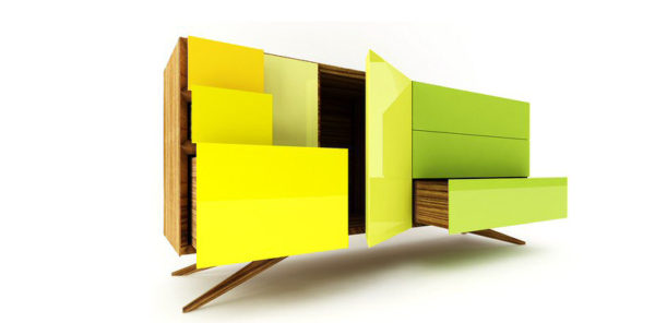 ISO-SYSTEM-216-SIDEBOARD-by-SIMON-MOORHOUSE-designinvogue