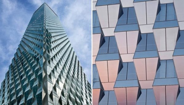 New-Eco-Friendly-Tower-by-Skidmore-Owings3